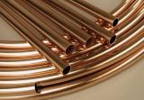 Как согнуть трубу без трубогиба: простой метод изгиба трубы без заломов