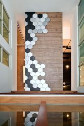 Декоративные панели для внутренней отделки стен: как выбрать надёжный материал (110+ Фото & Видео) +Отзывы