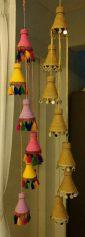 Пластиковые бутылки, что можно из них сделать? Полезные поделки своими руками: для дома и дачи (60+ Фото Идей & Видео) +Отзывы