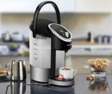 ТОП-10 Лучших термопотов: обзор гибридов чайника и термоса   Рейтинг 2019 +Отзывы