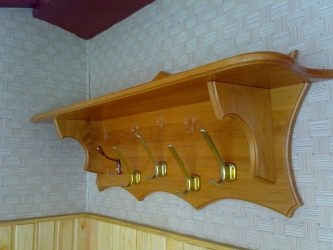 Мебель и другие изделия из дерева своими руками: чертежи скамеек, столов, качелей, скворечников и других предметов быта (85+ Фото & Видео) +Отзывы