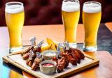 Закуски к пиву: ТОП-25 Лучших и оригинальных рецептов которые можно приготовить своими руками