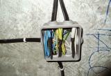 Соединение проводов в распределительной коробке: типы соединений и их применение
