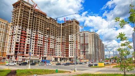 Поэтапный бюджетный ремонт в новостройке своими руками. Секреты экономии и полезные рекомендации для новичков (Фото & Видео)
