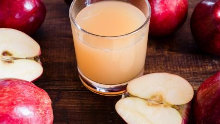 Компот из яблок на зиму — 14 культовых рецептов! Вкусно и полезно (Фото & Видео) +Отзывы