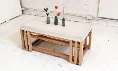 Журнальный столик: чертежи, подробная инструкция изготовления своими руками из подручных материалов (125+ Фото & Видео)