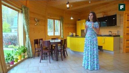 [ВИДЕО] Умный дом за копейки