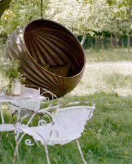 [Инструкция] Как сделать качели садовые своими руками: чертежи, размеры (100 Фото & Видео) +Отзывы