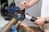 Как сделать болгарку своими руками: мастер-класс 🔧 с подробной пошаговой инструкцией