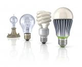 Светодиодные или энергосберегающие💡: какие лампы выбрать для дома ⚡️⚡️⚡️