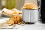 ТОП-10 Лучших хлебопечек для дома: обзор зарекомендовавших себя моделей | 2019 +Отзывы