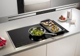 ТОП-12 Лучших индукционных варочных панелей для вашей кухни   Рейтинг 2019 +Отзывы