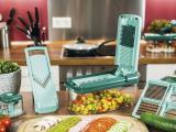 ТОП-12 Лучшие овощерезки для дома: обзор приборов для идеальной нарезки   +Отзывы 2019