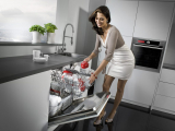 Посудомоечная машина для дома | ТОП-12 Лучших: обзор самых популярных моделей | Рейтинг +Отзывы