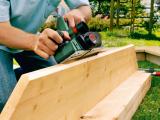 ТОП-10 Лучших электрорубанков для дома: выбираем правильный инструмент для обработки поверхности дерева   Рейтинг 2019 +Отзывы