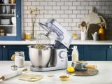 Кухонный комбайн (планетарный миксер) для дома   ТОП-12 Лучших моделей   Рейтинг +Отзывы