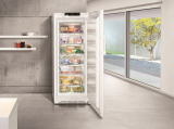 ТОП-10 Лучших морозильных камер для домашнего использования   Рейтинг 2019 +Отзывы