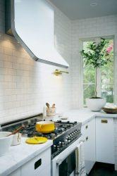 вытяжки на кухне