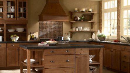 Вытяжки для кухни с отводом в вентиляцию: делаем выбор по нескольким факторам (60+ Фото & Видео) +Отзывы