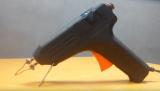 Паяльник из клеевого пистолета 🔫 | [Мастер-класс]