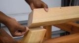 Деревообработка: ТОП-6 Советов от опытных мастеров