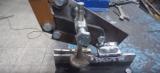 Ножницы ✂️ по металлу своими руками | Режим металл легким движением руки